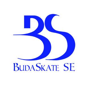 BudaSkate SE